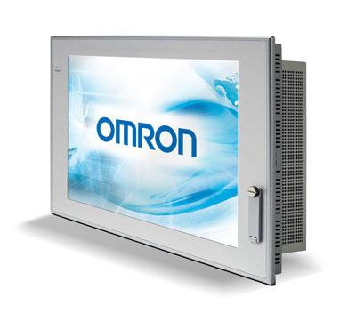 Omron Cam Tamiri