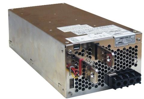 Power Supply Tamiri