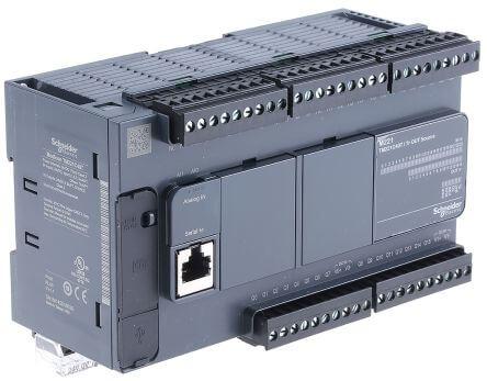 Schneider PLC Tamiri
