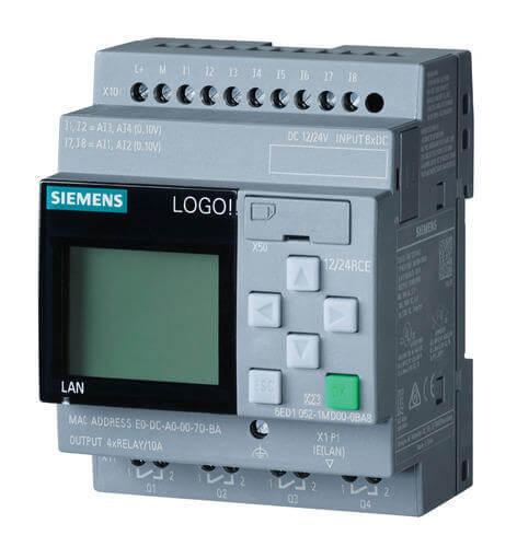 Siemens Modül Tamiri